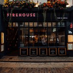 firehouse-restaurant-04