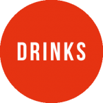 drinks-button
